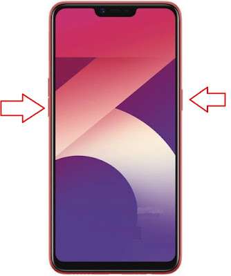 كيفية إعادة ضبط إعدادات المصنع على أوبو oppo A3 و اوبو oppo A3s؟ كيفية مسح جميع البيانات في أوبو oppo A3 و اوبو oppo A3s؟ كيفية تجاوز قفل الشاشة في أوبو oppo A3 و اوبو oppo A3s؟ كيفية استعادة الإعدادات الافتراضية في أوبو Oppo R17؟طريقة فرمتة هاتف أوبو اي 3 - أوبو Oppo A3 كيفية فرمتة هاتف أوبو اي 3 - أوبو Oppo A3 ﻃﺮﻳﻘﺔ ﻓﻮﺭﻣﺎﺕ هاتف اوبو oppo F3 ﺍﻋﺎﺩﺓ ﺿﺒﻂ ﺍﻟﻤﺼﻨﻊ  أوبو Oppo A3 نسيت نمط القفل او كلمه السر هاتف  أوبو Oppo A3 - نسيت نمط الشاشة أو كلمة المرور في هاتفك المحمول  أوبو Oppo A3 - طريقة فرمتة هاتف  أوبو Oppo A3 . كيفية إعادة تعيين مصنع اوبو oppo A3 ؟ كيفية مسح جميع البيانات في اوبو oppo A3 ؟ كيفية تجاوز قفل الشاشة في اوبو oppo A3 ؟ كيفية استعادة الإعدادات الافتراضية في اوبو oppo A3 ؟