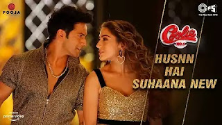 husn hai suhana,husnn hai suhaana,husnn hai suhaana new,husn hai suhana dj song,husn hai suhana song,husn hai suhana new version,husn hai suhana dance,husnn hai suhaana lyrics,husnn hai suhaana new teaser,husn hai suhana remix song,hindi songs 2020,husn hai suhana varun dhawan,#freshgaana husnn hai suhaana lyrics,husn hai suhana remix,husn hai suhana stutas video,husn hai suhana 2020,husn hai suhana whatsapp stutas,husn hai suhana full dance video,husn hai suhana lyrics