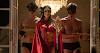 Prime Video possui série 'quente' com Maite Perroni