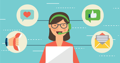 LOWONGAN KERJA SEMARANG 2021 TERBARU BAGIAN Customer Service Online