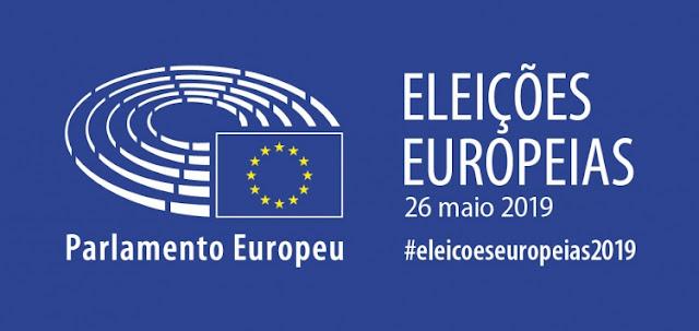 Saudar os Figueirenses que não abdicaram do seu direito de voto