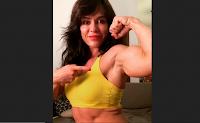 Bodybuilding Routines for Women (Part 1)