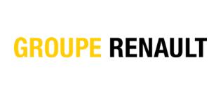 Action Renault dividende annulé