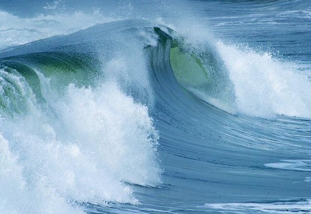 Tsunamis en el Caribe