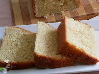 Bake Cake Without an Oven & on a Stove top, How to Bake Cake Without an Oven on a Stove top