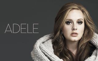 Biodata Adele Terbaru
