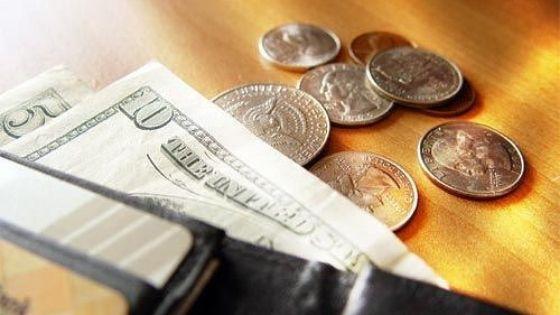 Ритуал на открытие финансового канала