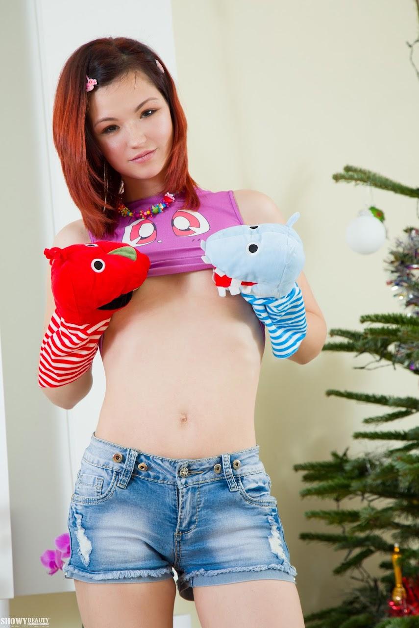 1499363445_z_cover_1030 [ShowyBeauty] Nika - First Impression showybeauty 04050