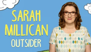 http://www.sarahmillican.co.uk/