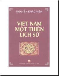 Việt Nam một thiên lịch sử (Download free)