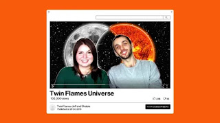 Former students of Twin Flames Universe
