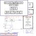 Esquema Elétrico Placa Mãe Acer Aspire 4810 Motherboard Manual de Serviço - Schematic Service Manual