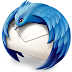 Thunderbird Software Free Download