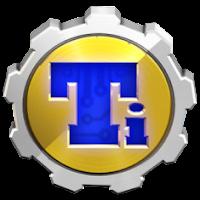 Download Titanium Backup Pro 7.5.0 apk terbaru + MoDaCo