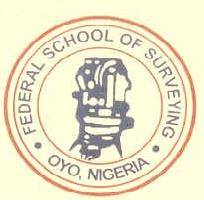 FSS Oyo Post-UTME Screening Form 2020/2021 | ND Full-Time