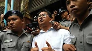 2-journalist-7-years-imprisonment-in-myanmar