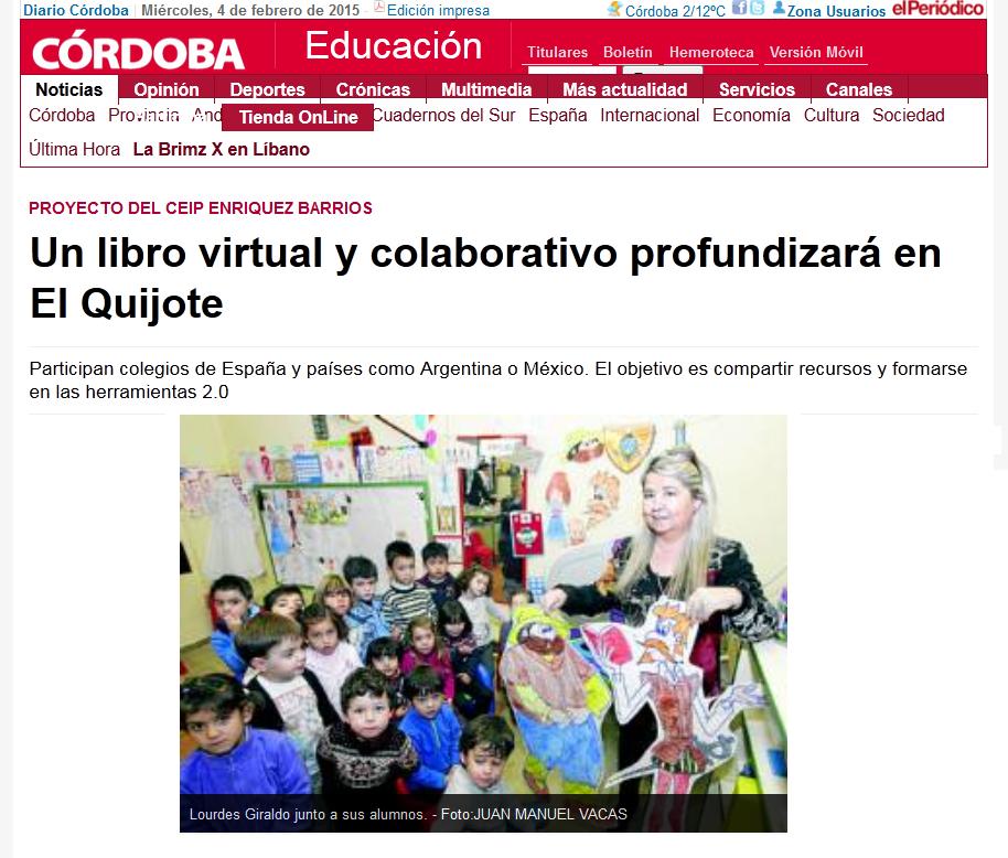 http://www.diariocordoba.com/noticias/educacion/libro-virtual-colaborativo-profundizara-quijote_937334.html
