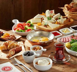 simit sarayı menü fiyat listesi kampaya şubeleri serpme kahvaltı