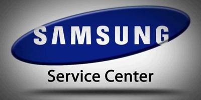 Cara Memperbaiki Keyboard HP Samsung