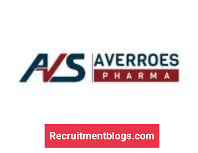 Medical Representative at Averroes Pharmaceutical-  all Egypt Governorates