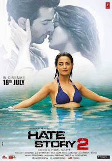Hate-Story-2-Full-Movie-Download
