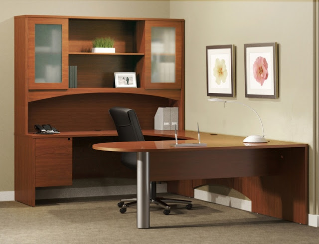buying cheap used office furniture Quad Cities for sale