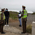 Carabineros realiza patrullajes preventivos en la costa