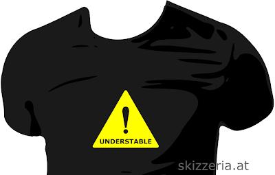 Understable