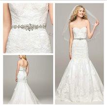 importar vestido de noiva da china