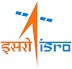 Indian Space and Research Organization (ISRO) Recruitment for Various Posts 2020