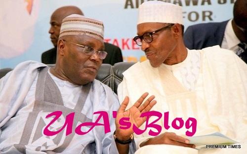 2019 Presidency: Buhari is my brother – Atiku