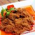 5 Makanan Indonesia Paling Enak Yang Diakui Dunia