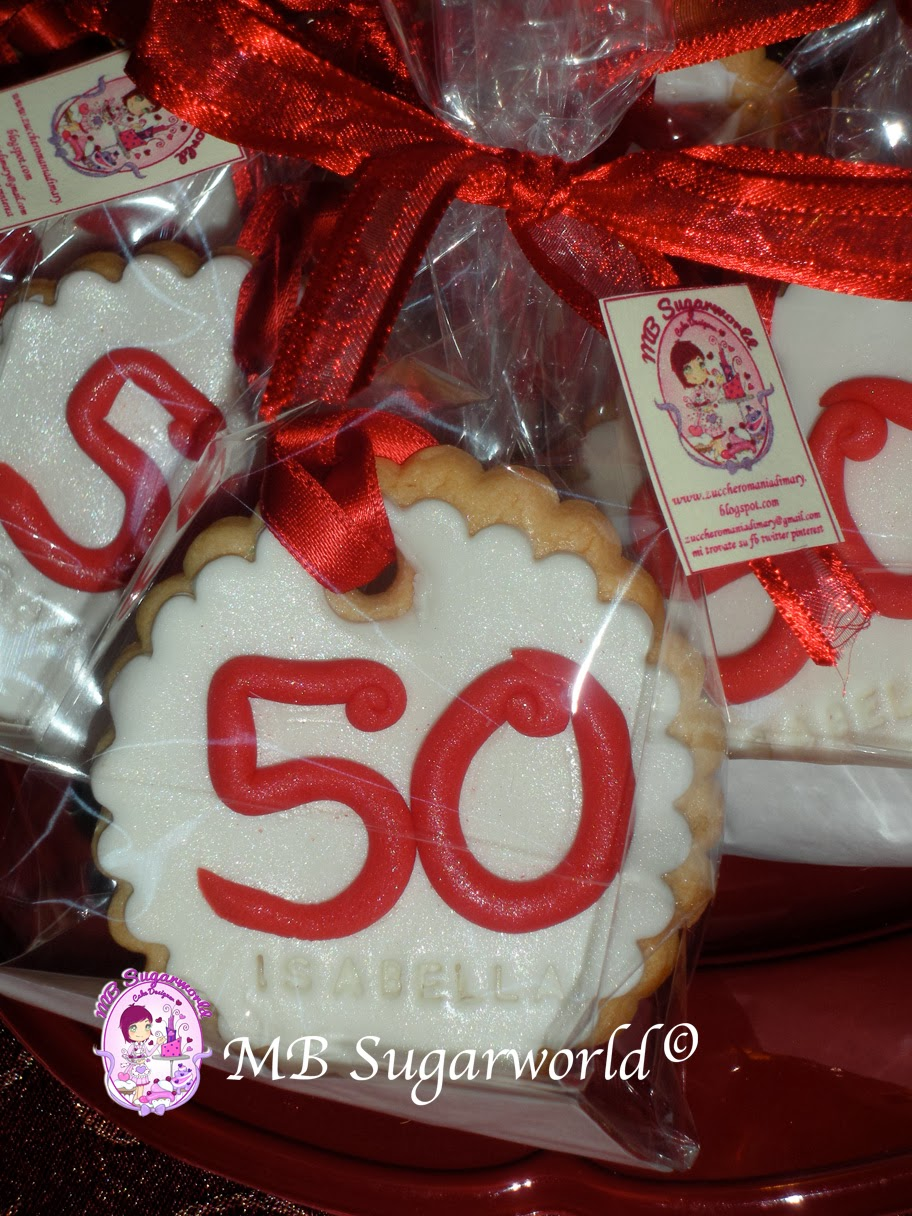 Eccezionale Zuccheromania di Mary: Torte Artistiche, Corsi di Cake Design e  YP74
