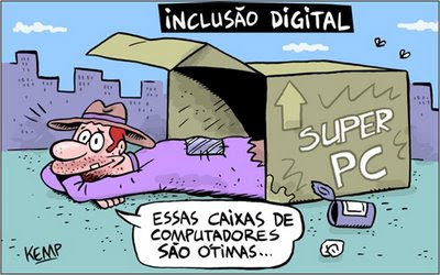 inclusao-digital