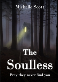 The Soulless (Michelle Scott)