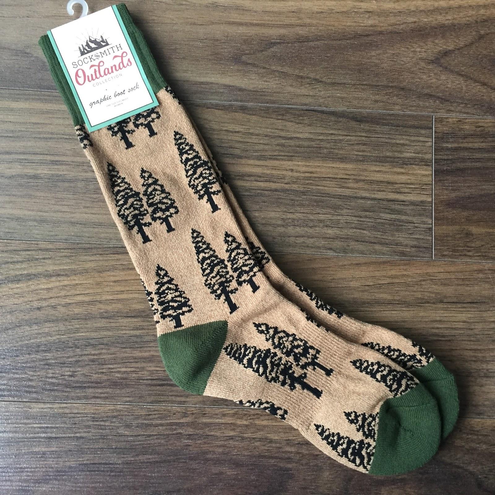 Socksmith coupon code