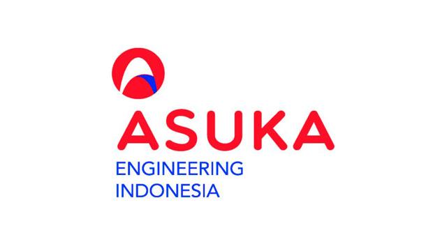 Lowongan Kerja PT. Asuka Engineering Indonesia