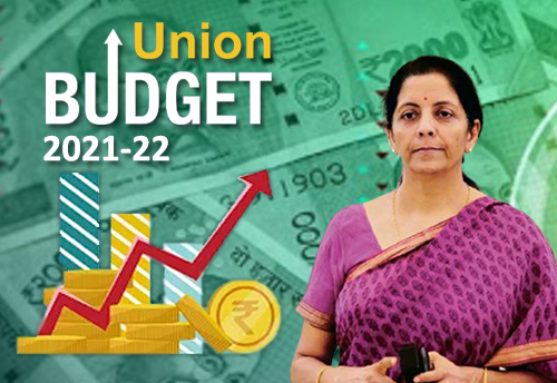 BUDGET 2021- All you need to know