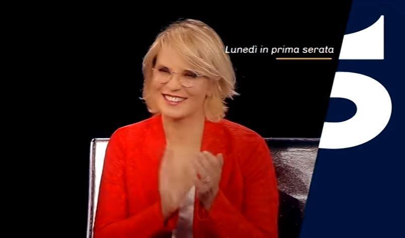 Canzone Mediaset Pubblicità Amici 17, La Finale - Lunedì 11 giugno, in prima serata su Canale 5, Spot Giugno 2018
