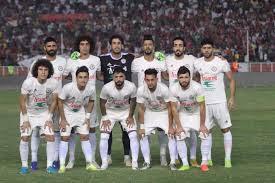 مشاهدة مباراة الزوراء والكهرباء بث مباشر بتاريخ 27 / فبراير/ 2020 الدوري العراقي