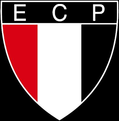 ESPORTE CLUBE PAULISTA (SANTA BÁRBARA D'OESTE)