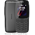 Download Nokia 106 Flash File Stock ROM Firmware