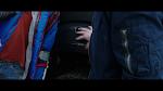 Shazam.2019.1080p.BluRay.REMUX.LATiNO.ENG.AVC.Atmos-EPSiLON-01770.png