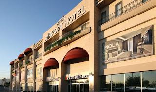 mardin otelleri fiyatları mardin airport hotel