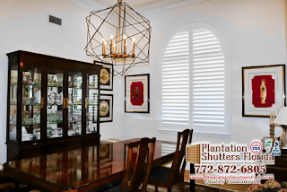 http://plantationshuttersfla.com/plantation-shutters-palm-city-florida/