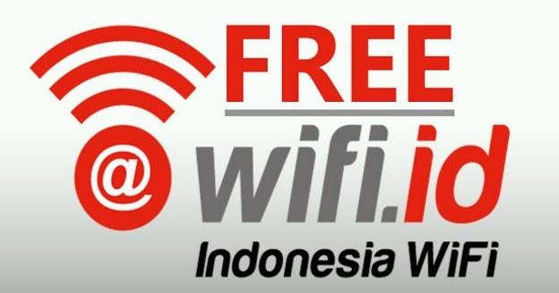 100 User Login Wifi Id Terbaru Untuk Tahun 2021 2022 2023 Sidikul Blogger