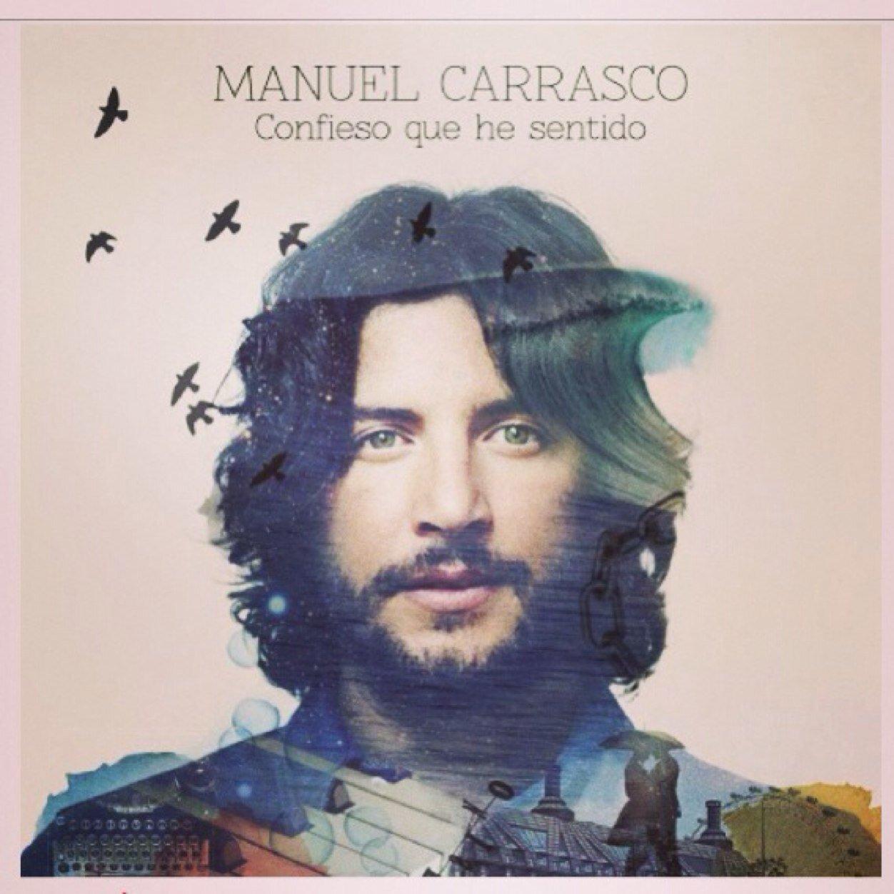 Frases De Canciones Frases De Manuel Carrasco