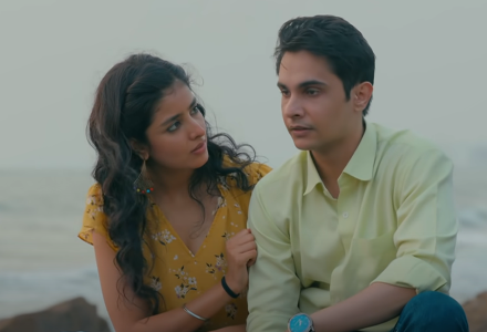 Hai Taubba Web Series (ALT Balaji): Release Date, Cast, Trailer and All you need to know - Wiki King   Latest Important News