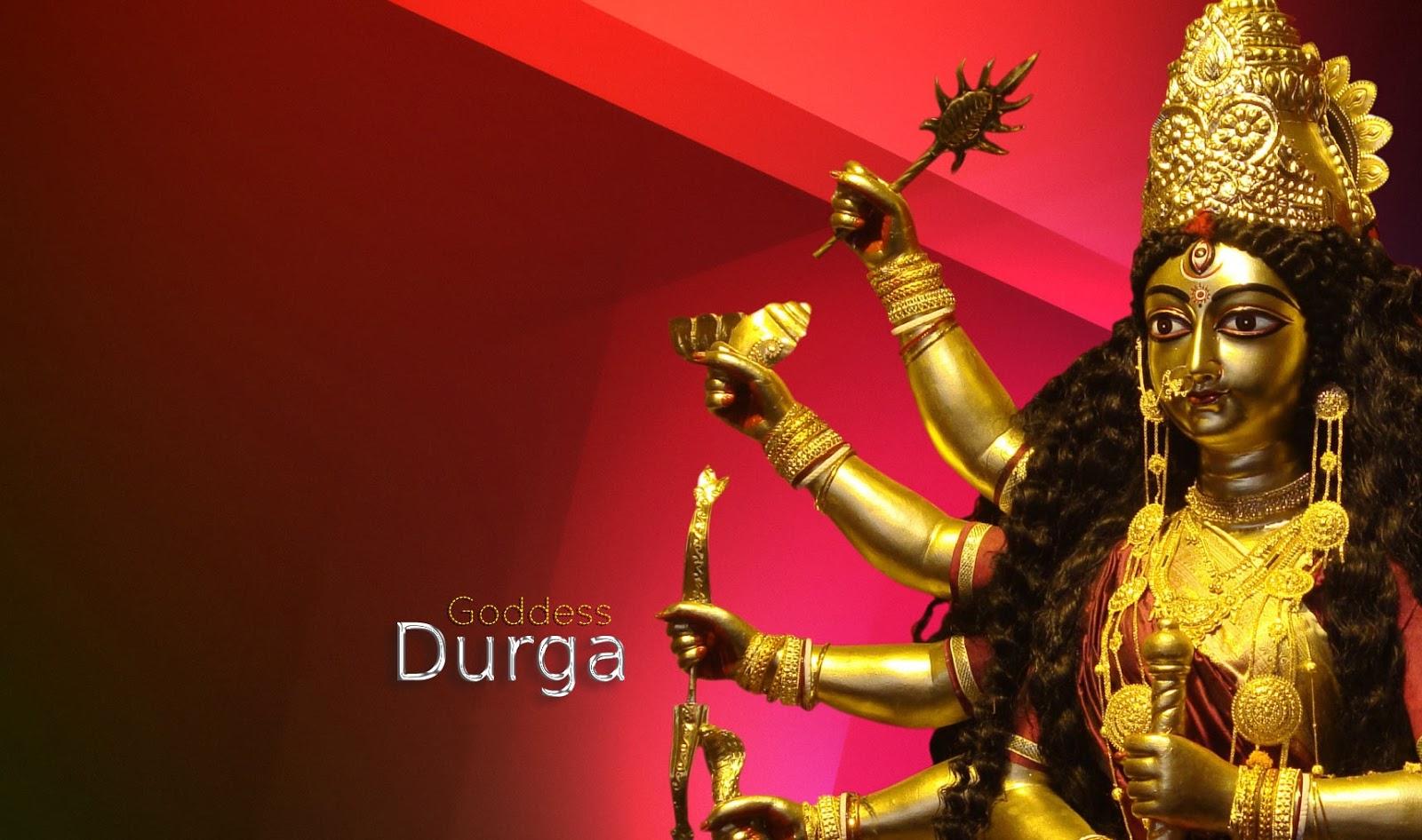 essay on durgapuja in hindi Advertisements: दुर्गा पूजा पर निबन्ध | essay on durga puja in hindi 1 भूमिका: दुर्गा शक्ति.