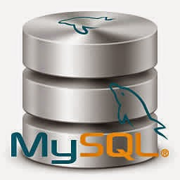 Database MySQL Community Server